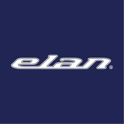 Elan 3