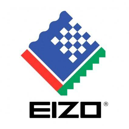 free vector Eizo 0