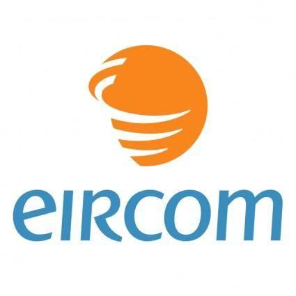 Eircom 1