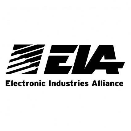 free vector Eia 1