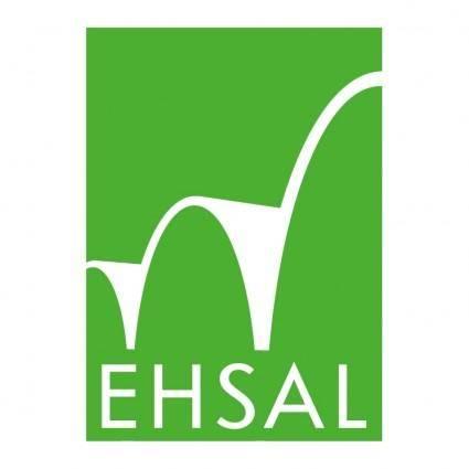 Ehsal