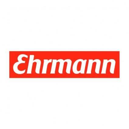 Ehrmann 0