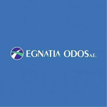Egnatia odos