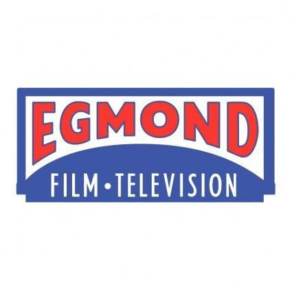 Egmond film television