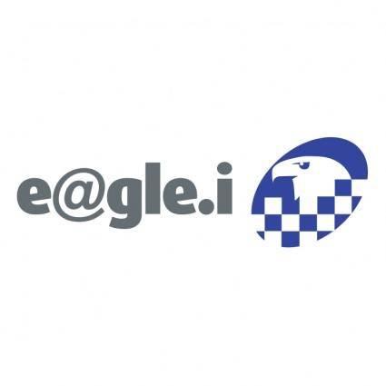 Eglei