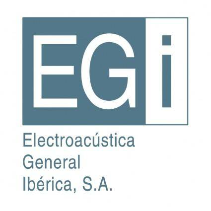 free vector Egi