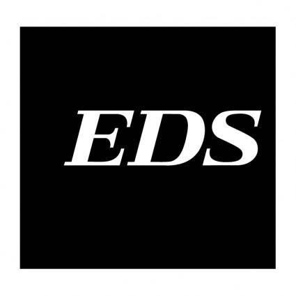 Eds 0
