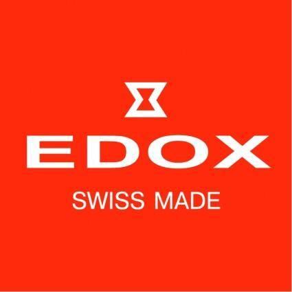 Edox 0