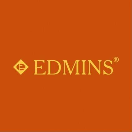 Edmins
