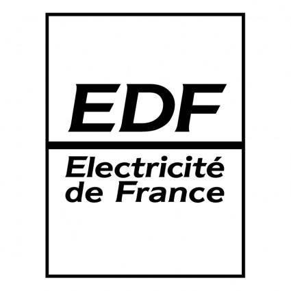 Edf 3