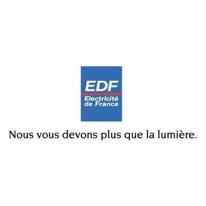 Edf 2