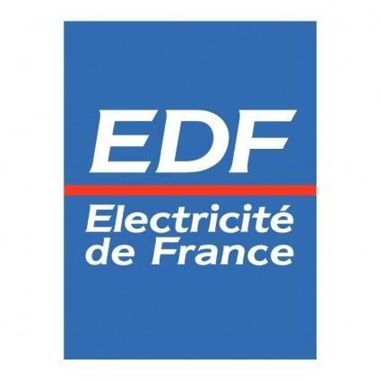 Edf 0