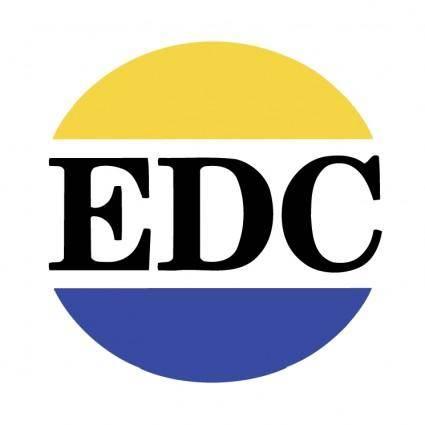 free vector Edc 0