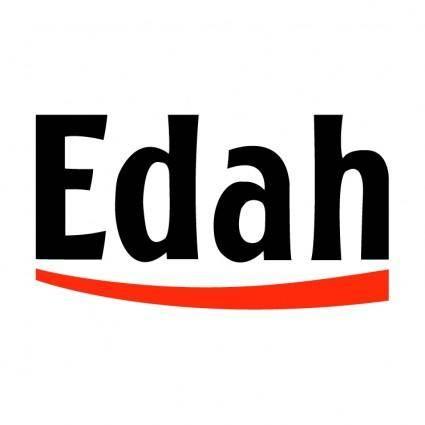 free vector Edah 0