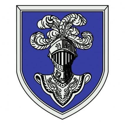 Ecole cavalerie saumur