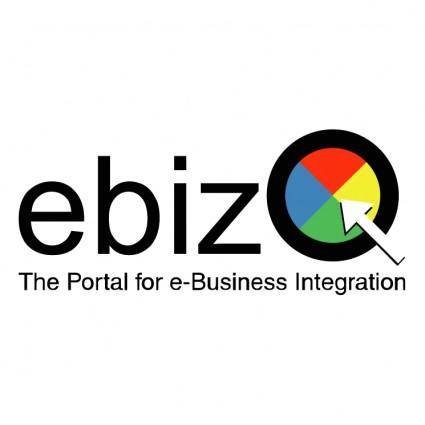 free vector Ebiz 0