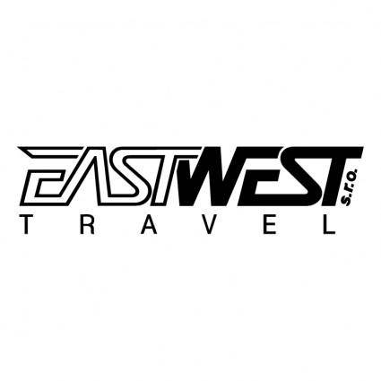 Eastwest travel