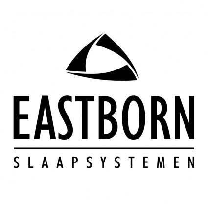Eastborn slaapsystemen