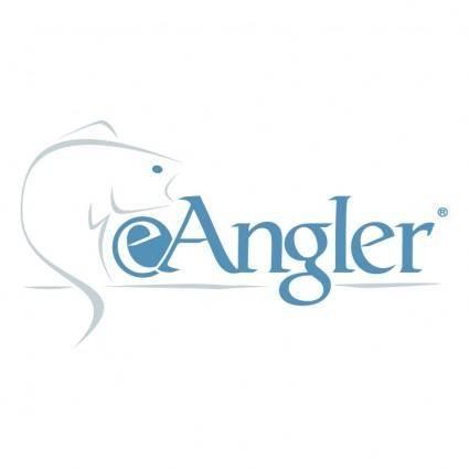 Eangler