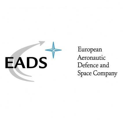 free vector Eads 0
