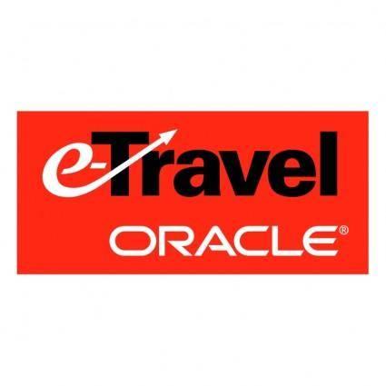 E travel