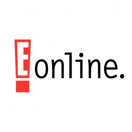 free vector E online