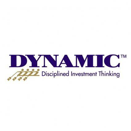 Dynamic 2