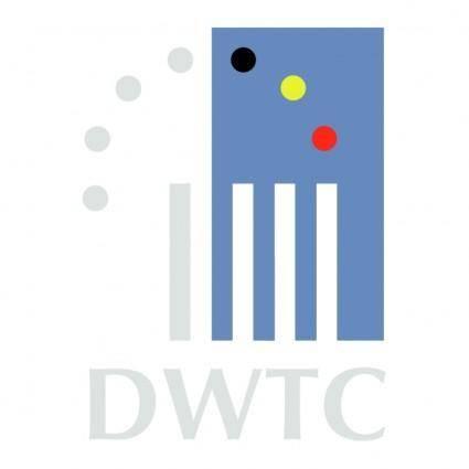 Dwtc 0