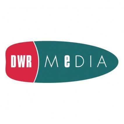 Dwr media
