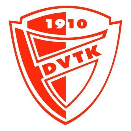 free vector Dvtk