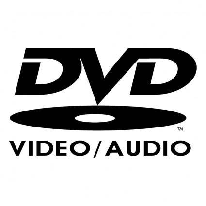 Dvd videoaudio