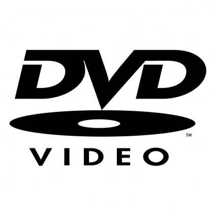 free vector Dvd video 1