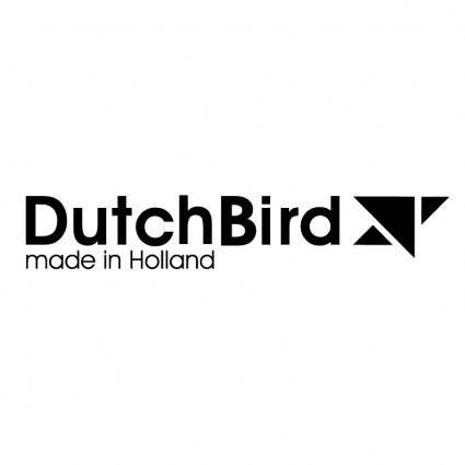 Dutchbird