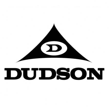 Dudson 0