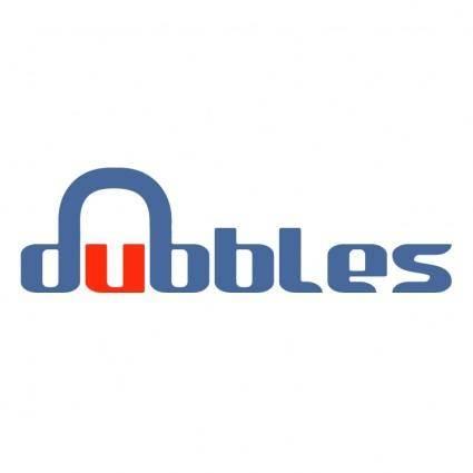 Dubbles