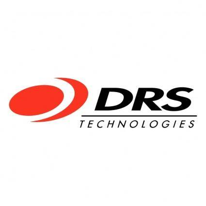 Drs technologies 0