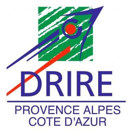 free vector Drire paca