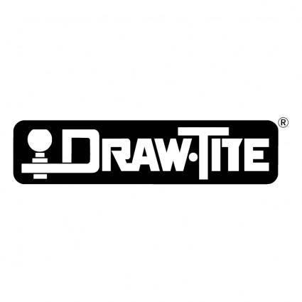 Draw tite