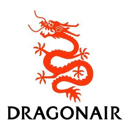 free vector Dragonair