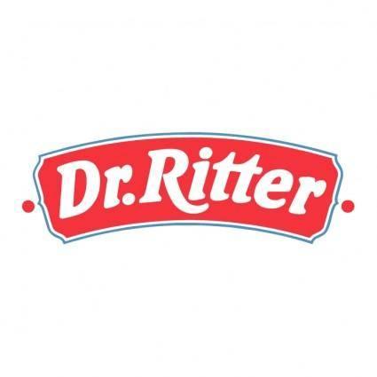 Dr ritter
