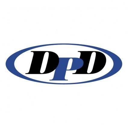 free vector Dpd
