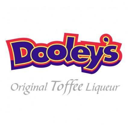 Dooleys 0