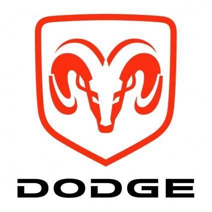 Dodge 9