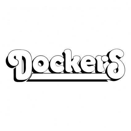Dockers 3