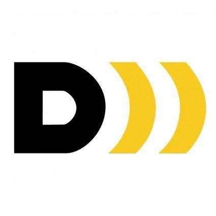 free vector Dnetz gsm