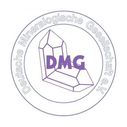 Dmg 1