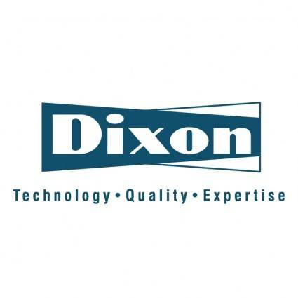 free vector Dixon technologies