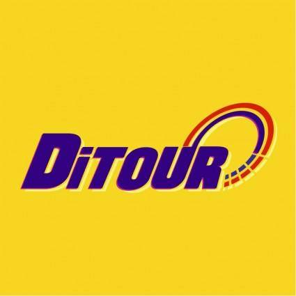 Ditour