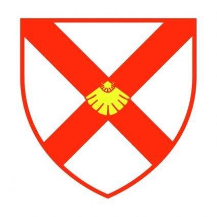 Diocese of rochester 1