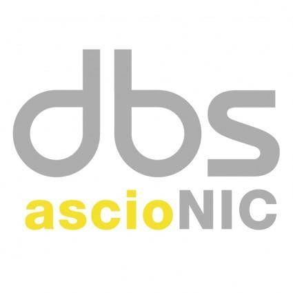 Digital brand services ascionic